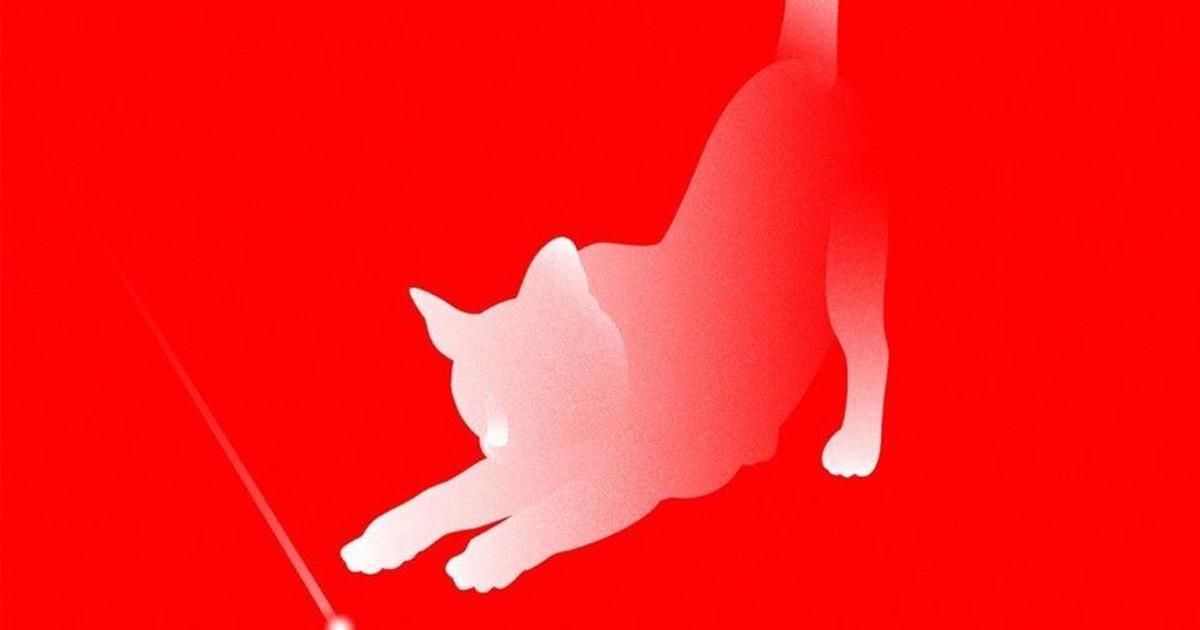MADCATS отримала Red Dot Award у категорії Brands & Communication Design