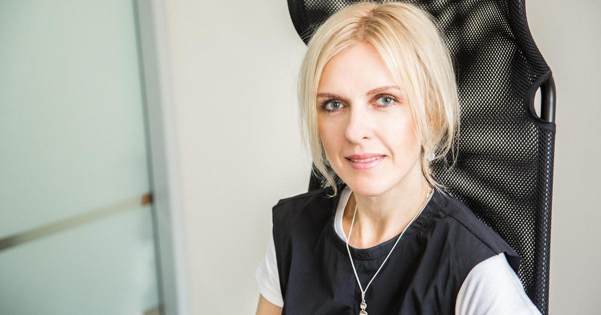 Юлия Костецкая назначена бизнес-директором «Медиа Группы Украина»