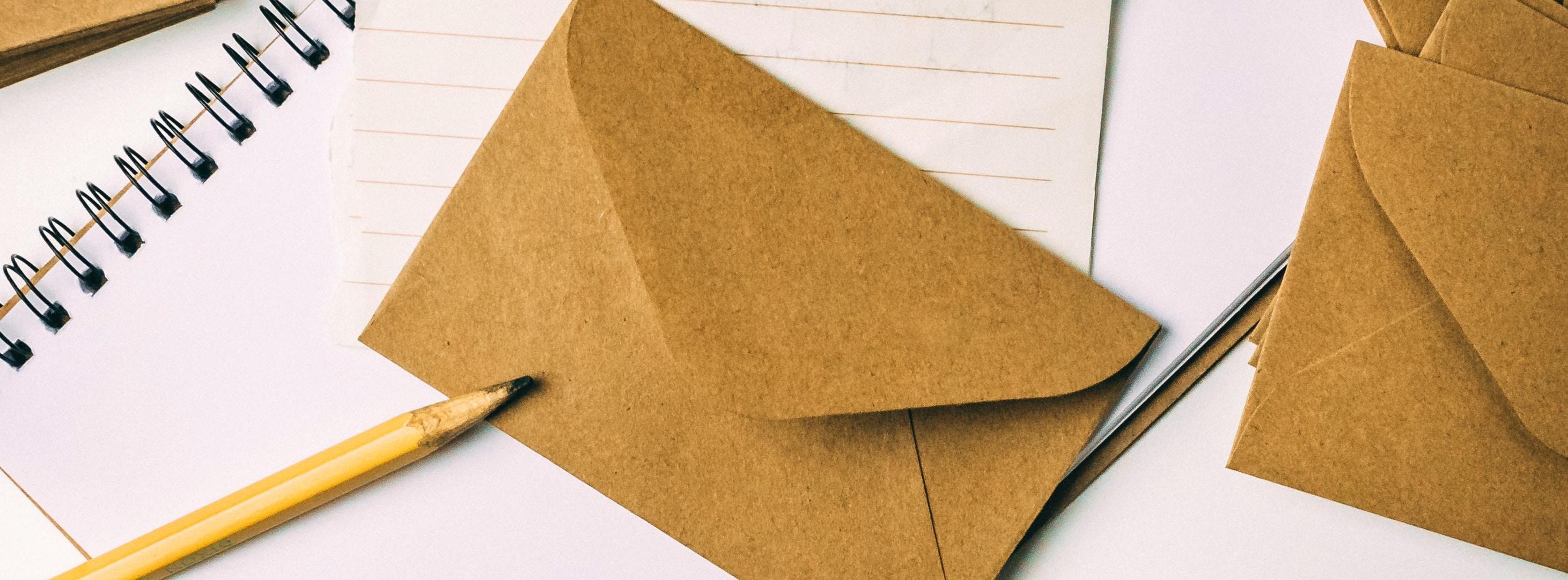 16 блиц-советов по email-дизайну, которые помогут повысить читабельность электронных писем