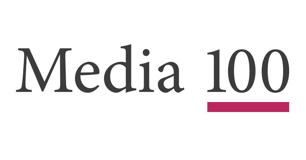 WARC випустив рейтинг топ-агентств WARC Media 100
