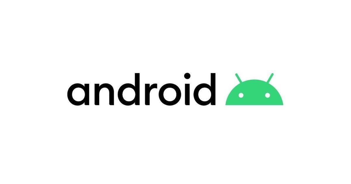 Google перестал называть версии Android в честь десертов
