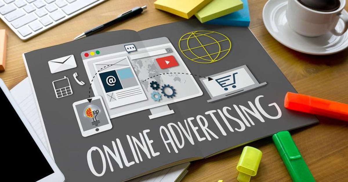 Обсяг ринку медійної інтернет-реклами України у I півріччі 2019 року склав майже 2 млрд. грн