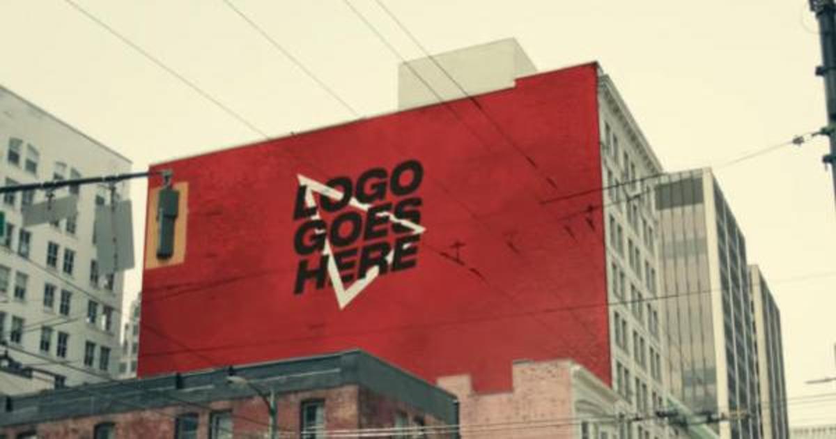 Doritos убрал название бренда с лого, чтобы привлечь поколение Z