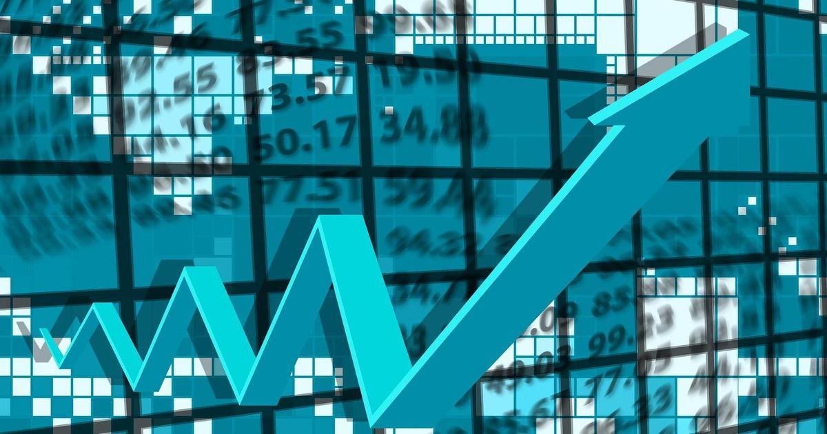 Рекламный рынок ожидает рост цен на прямую ТВ-рекламу на 39% в 2020 году