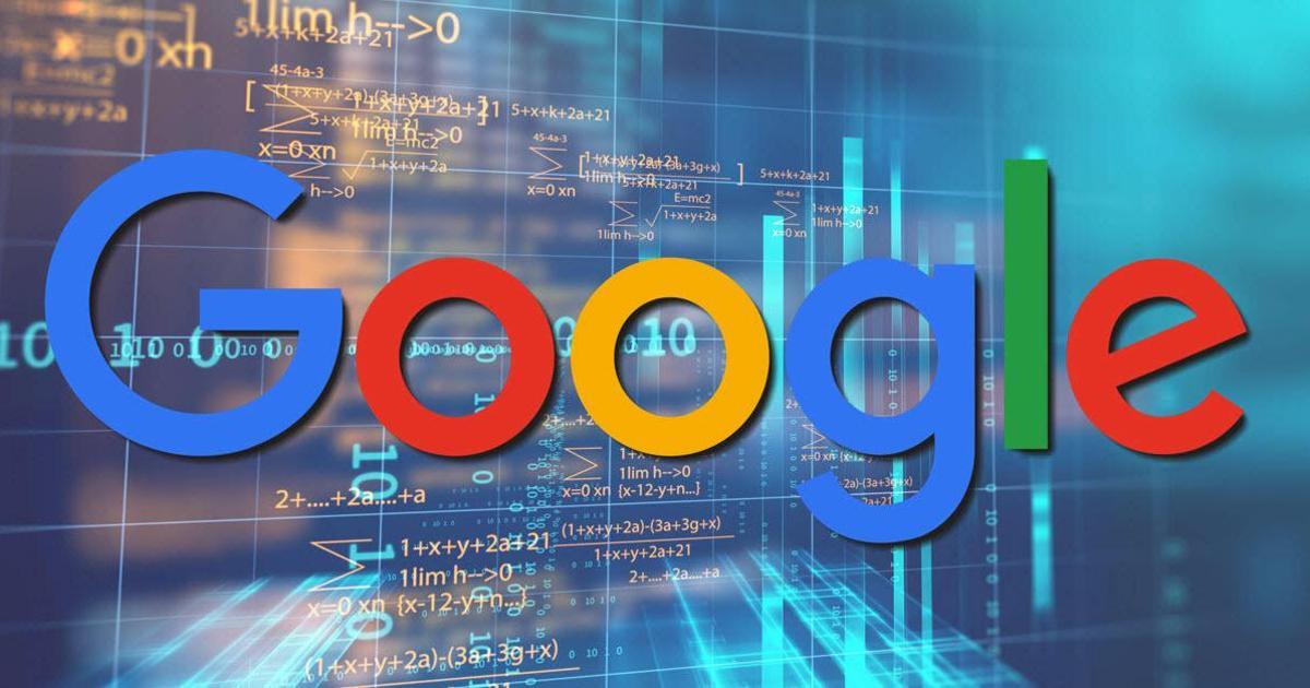 Факторы ранжирования Google 2019: контент выше ссылок и ключевых слов