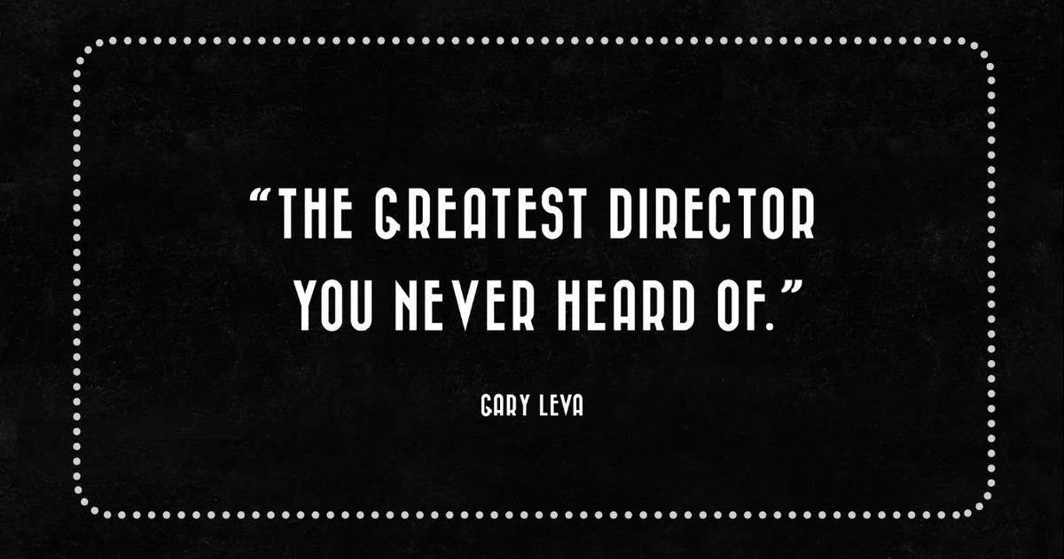 Режиссер «Касабланки» «провел» кастинг с помощью интерактивного билборда