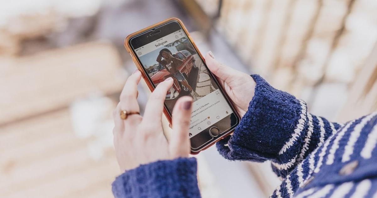 Как хэштеги, эмодзи и длина подписей влияют на эффективность постов в Instagram