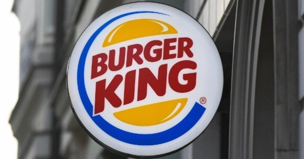 Исследование проанализировало 597 логотипов и назвало самые эффективные