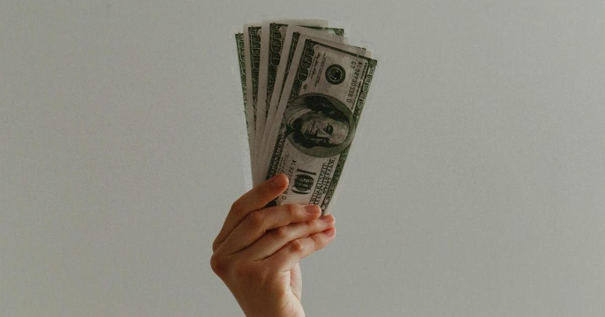 «Краудфандинг – це чемпіонат світу з маркетингу»: як зібрати гроші на спільнокошті