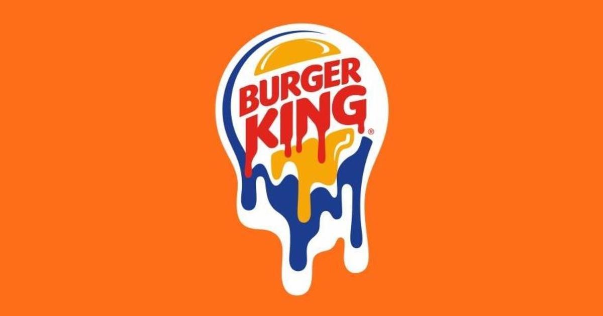 Burger King избавится от игрушек из пластика в детских наборах