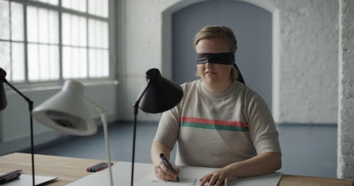 Слепой эксперимент доказал важность получения фидбека от клиентов для агентств