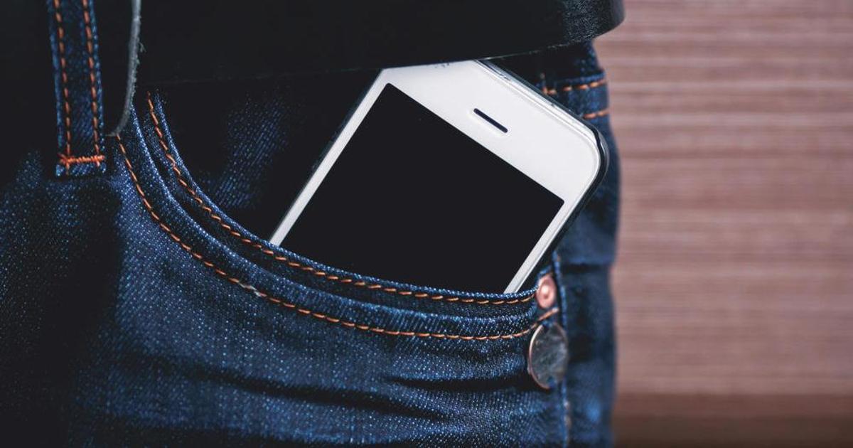 Как миллениалы и поколение Z потребляют мобильное видео. Инфографика