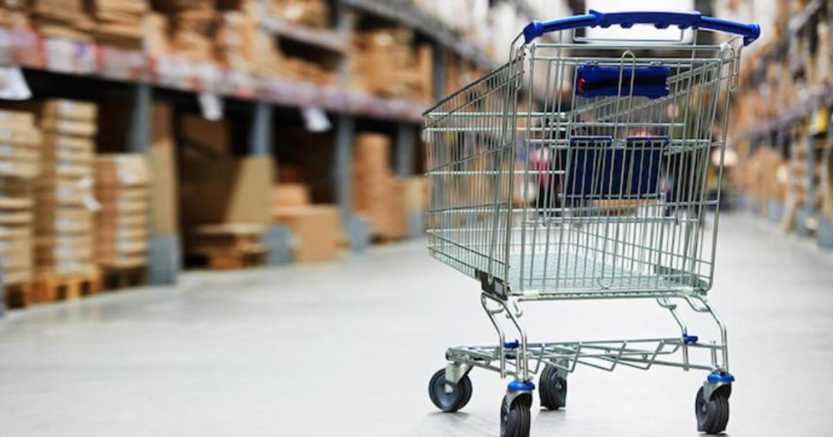 Metro Cash&Carry открыл магазин малого формата в Чернигове