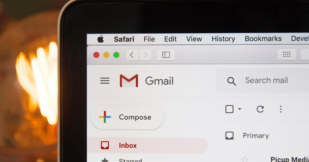 33% покупателей предпочитают отсутствие маркетинга получению нерелевантных е-мейлов