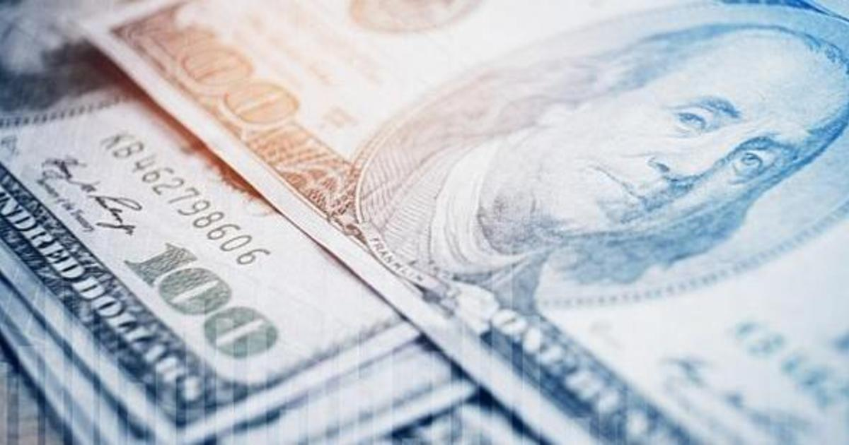 WARC: глобальные рекламные расходы вырастут на 6% в 2020 году