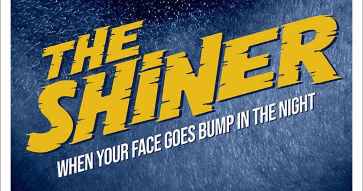 Bud Light превратил постеры фильмов ужасов в социальную рекламу