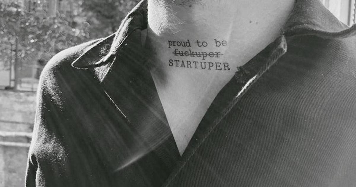Креативные предприниматели создали тату-пак «ПереБИВАЄчка»
