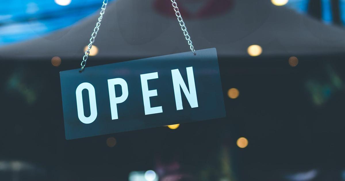 Половина покупателей отказались бы от низких онлайн-цен ради персонализированного сервиса