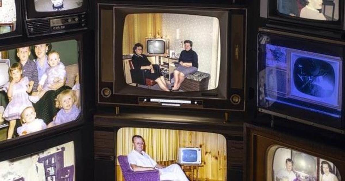 Расходы на ТВ-рекламу составят менее 25% всего рекламного пирога к 2022 году
