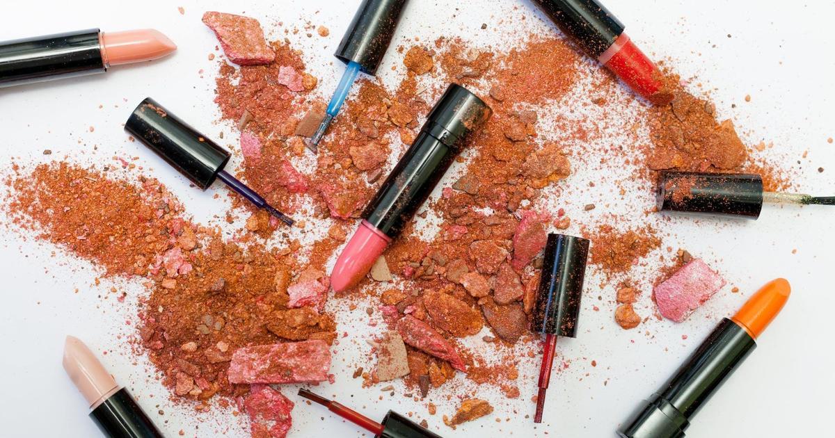 E-commerce и премиум диджитал-медиа драйвят уровень рекламных инвестиций в beauty-сегменте