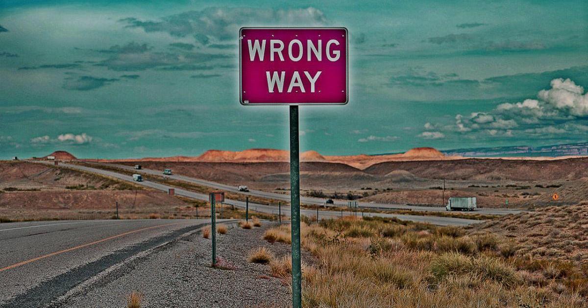 Ошибочное очарование Big Data и другие инсайты WebSummit
