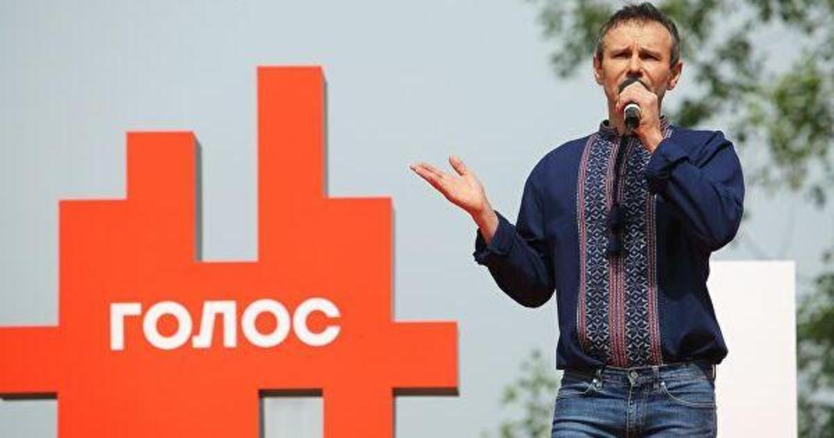 Скільки українські політики витрачають на рекламу у Facebook – дослідження