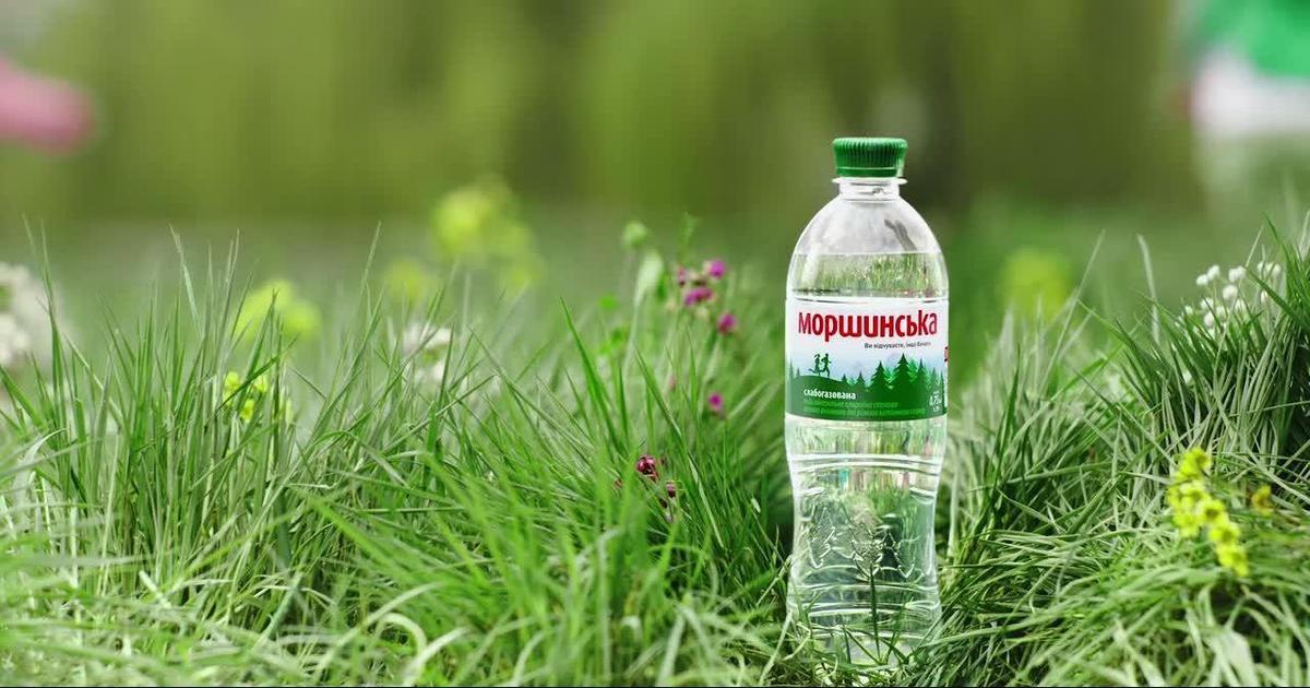 Топ-100 самых дорогих брендов Украины, по версии рейтинга НВ