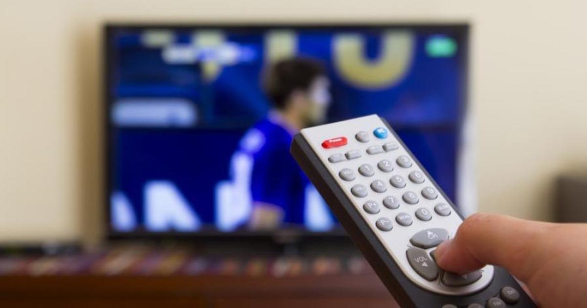 Kwendi TV Promo Monitor представил результаты внутриэфирном промо осеннего сезона 2019