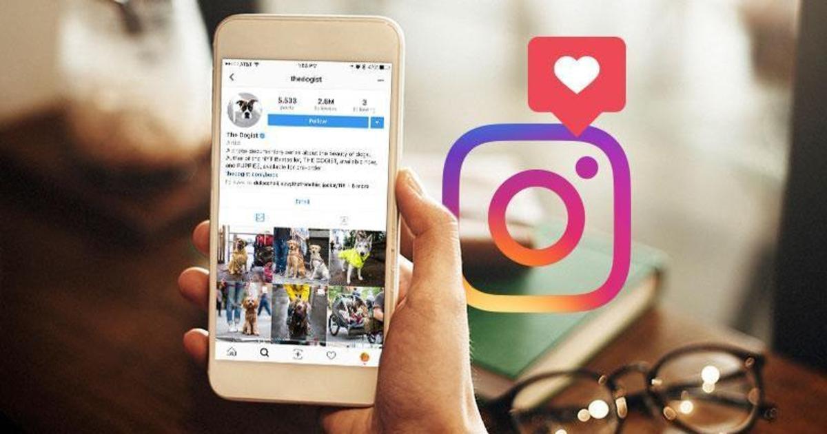 Посты брендов в Instagram: тренды вовлечения и частоты размещения