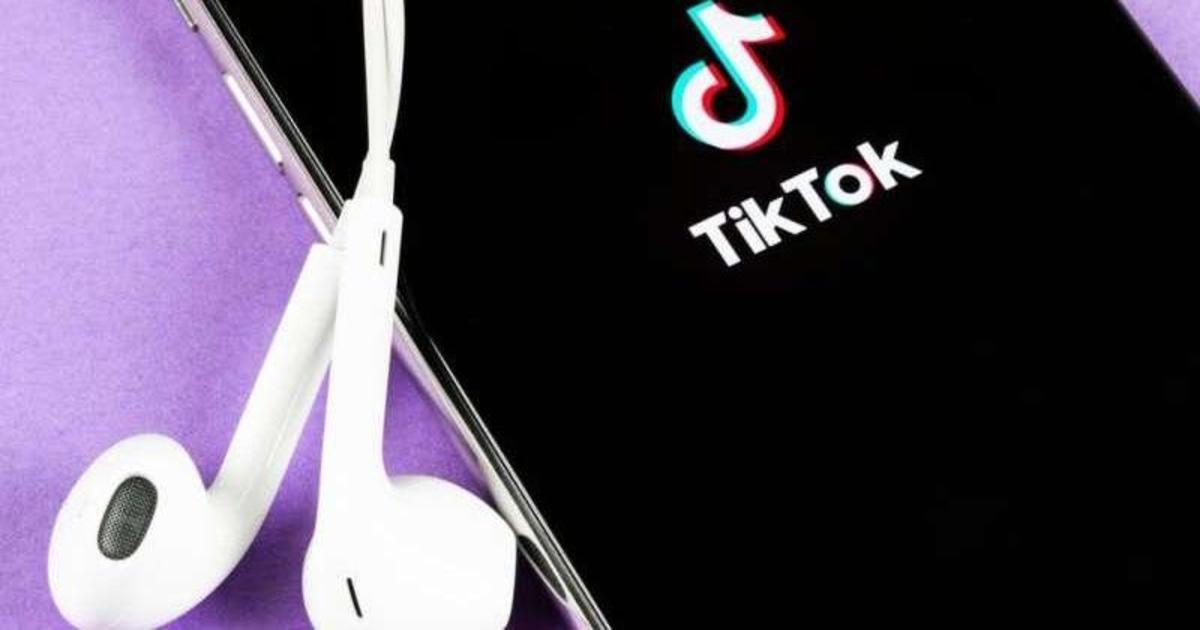 TikTok станет следующим бумом в видеомаркетинге? Инфографика