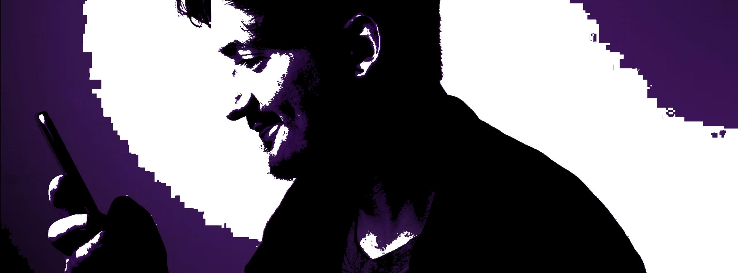 Как развиваются сообщества в Viber: кейс Sasquatch Digital для Rakuten Sports