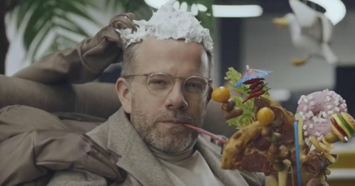 MacPaw зняла корпоративне відео про поєднання корисного з ненудним