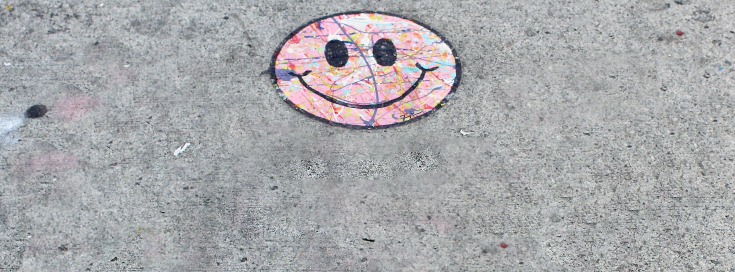 И смех, и слезы: эмодзи в контексте интеллектуальной собственности