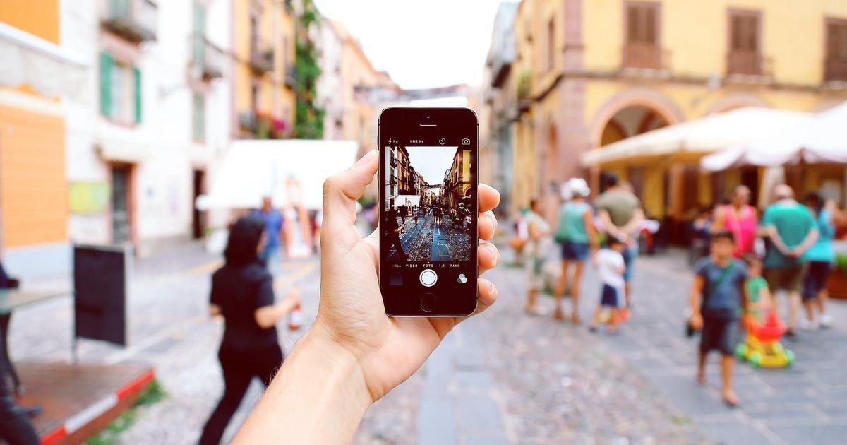 Тренды инфлюенсер-маркетинга в Instagram в 2020 году
