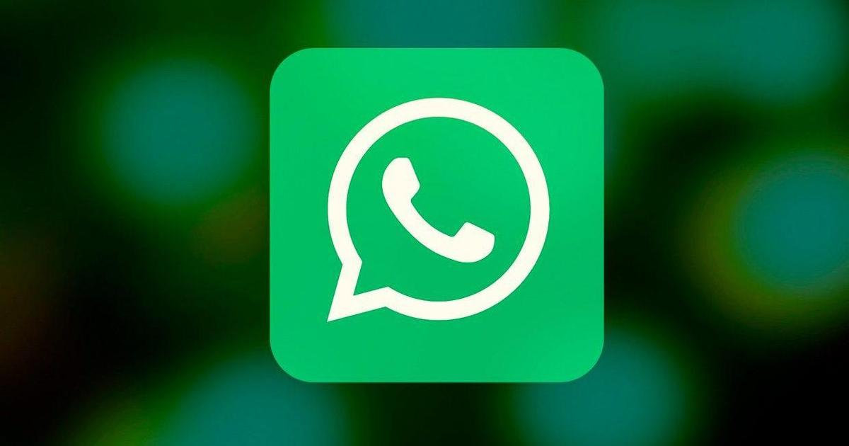 WhatsApp перестанет работать у миллионов пользователей в 2020 году