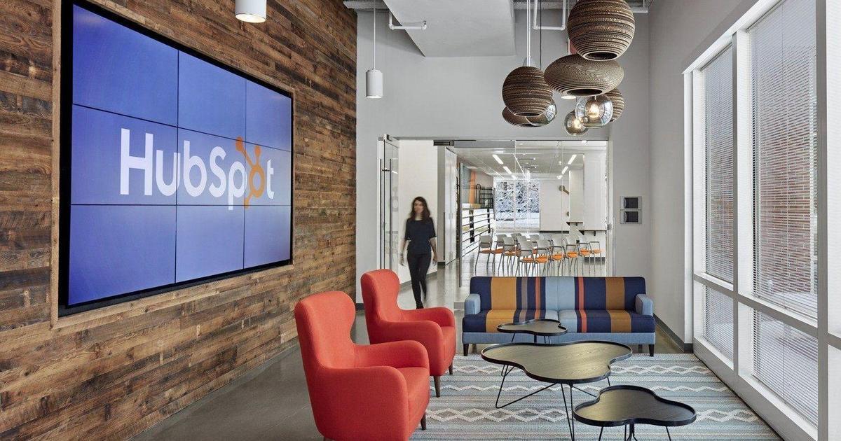 Glassdoor назвал лучшие компании для работы в США в 2020 году