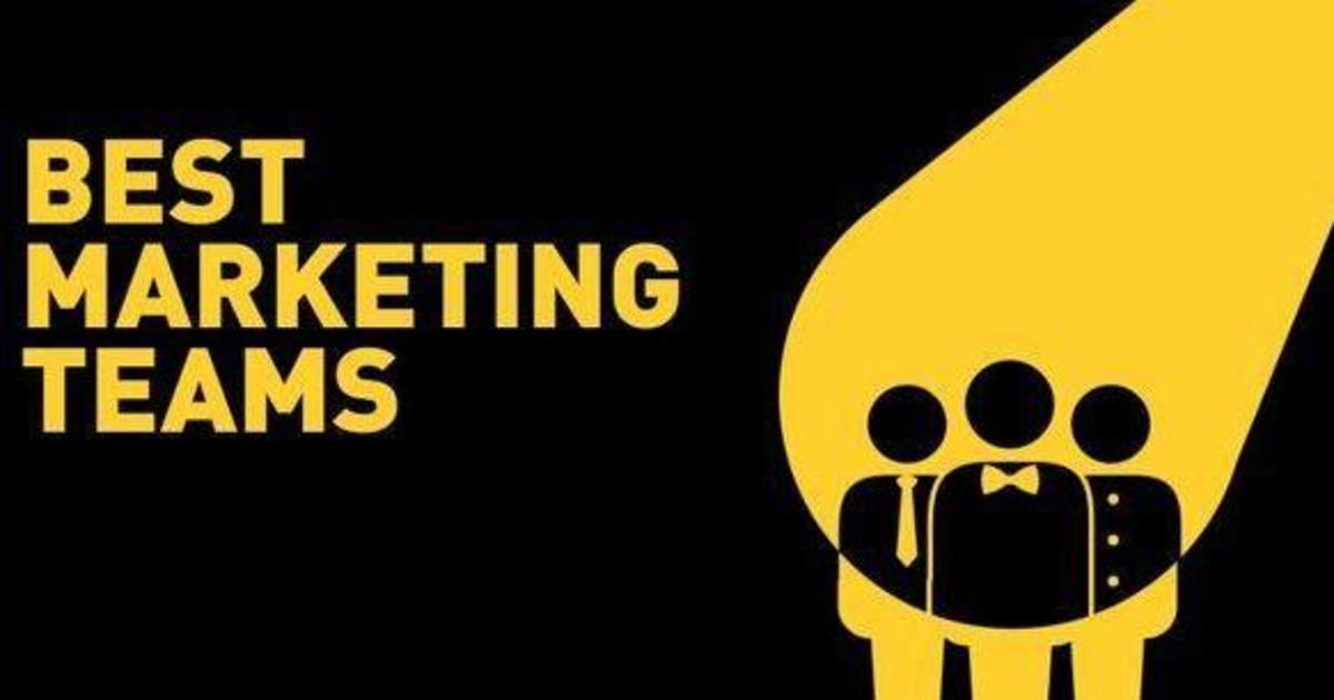 Названы лучшие маркетинг-команды Украины 2019 года