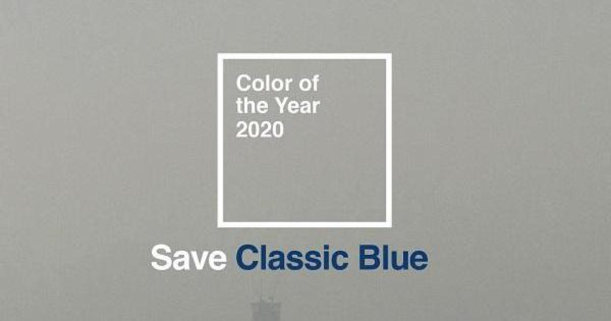 WWF создали постеры, поглощающие загрязнения из воздуха