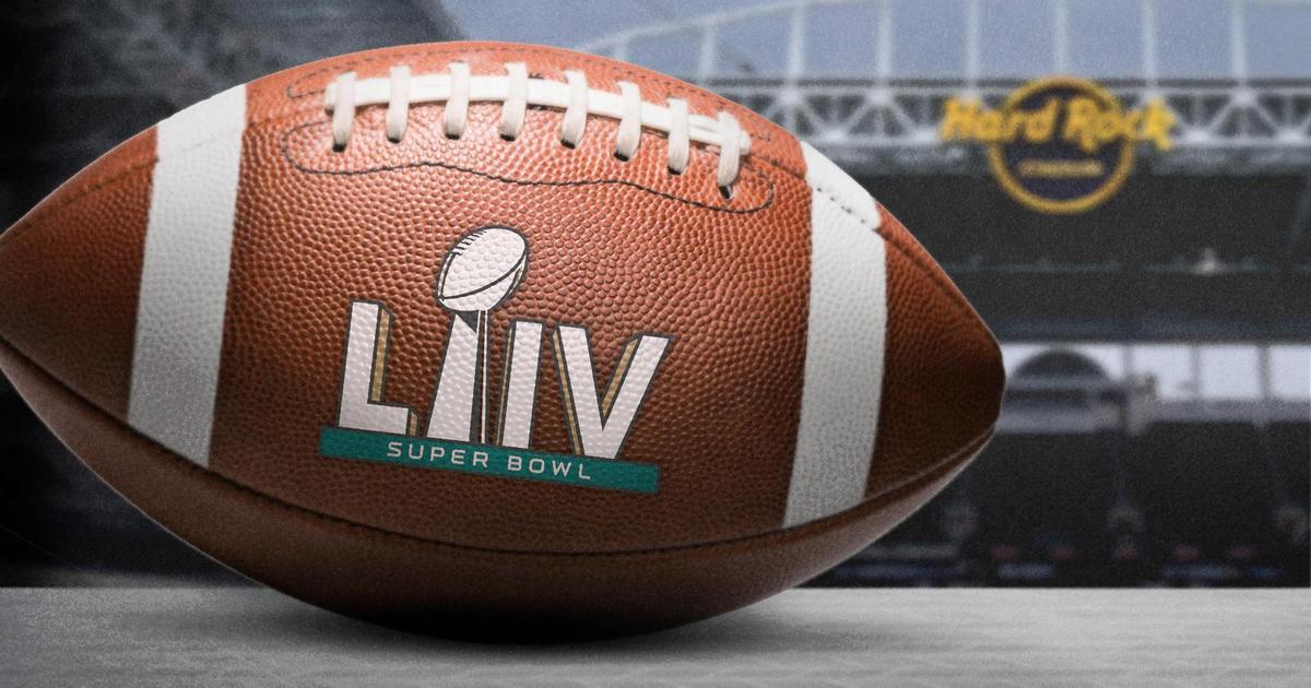 Facebook впервые запустит рекламу во время Super Bowl