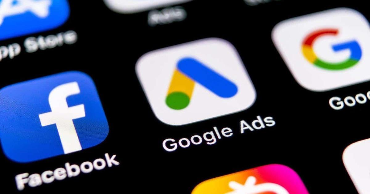 Google Ads прекратит поддержку клиентов через соцсети