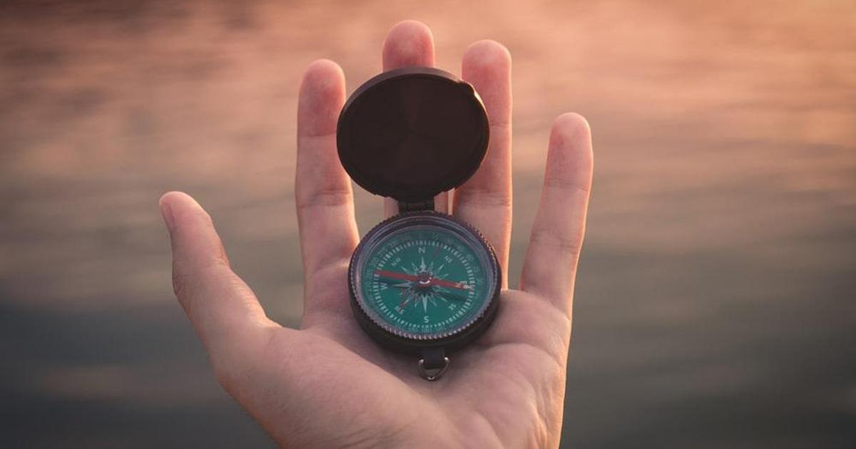 B2B маркетологи назвали топ-маркетинговые цели и стратегии на 2020 год