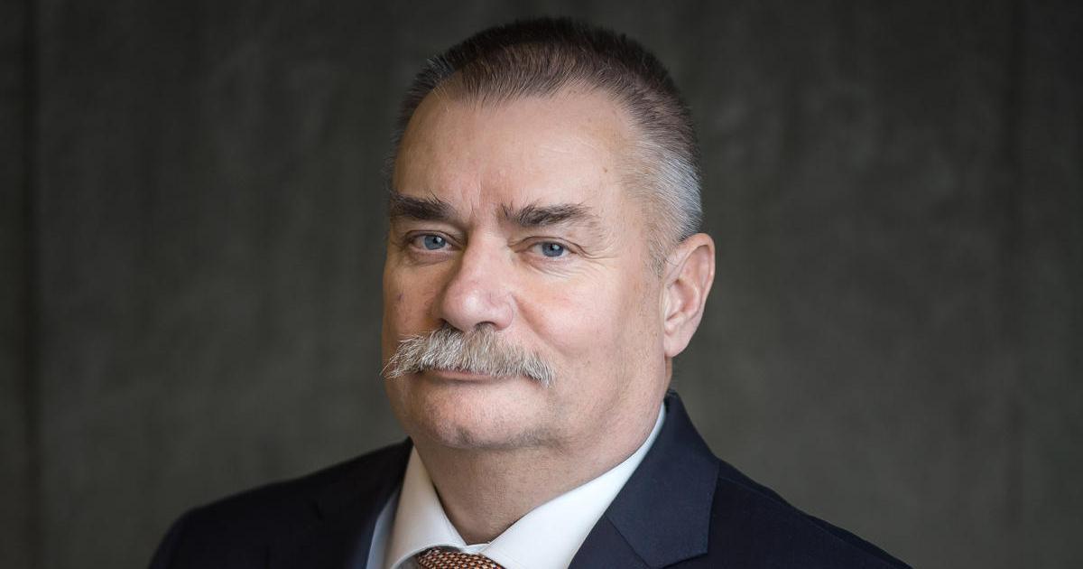 Томаш Мурас покидает пост Генерального директора Amway Украина