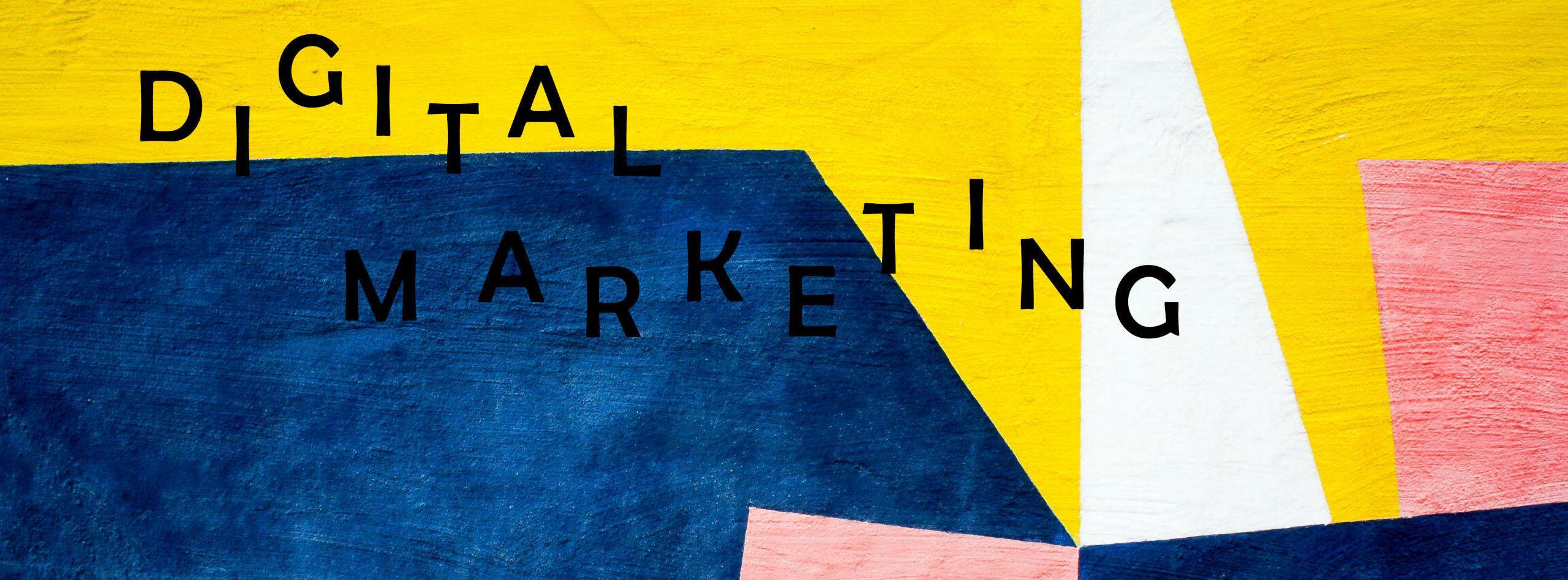 Як працювати у Digital-маркетингу й не облажатися: поради, лайфхаки та інсайти