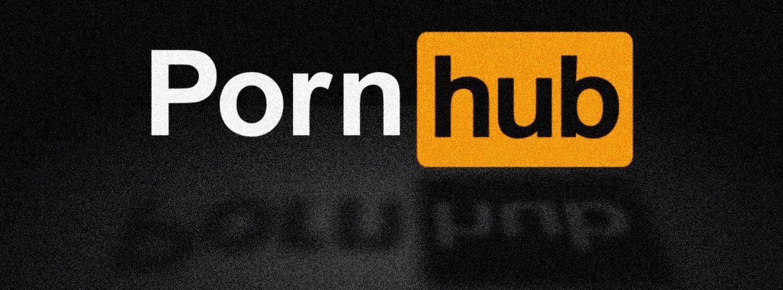 Самые грязные: 3 урока, которым каждый маркетолог может поучиться у Pornhub