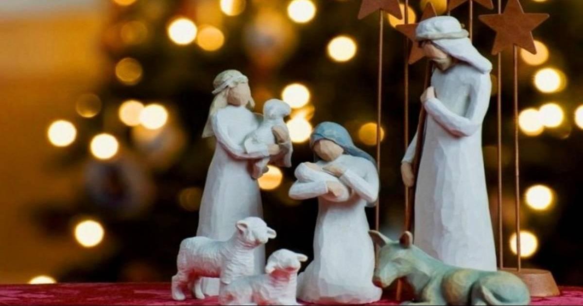 Українці традиційно святкуватимуть Різдво у родинному колі. Дослідження