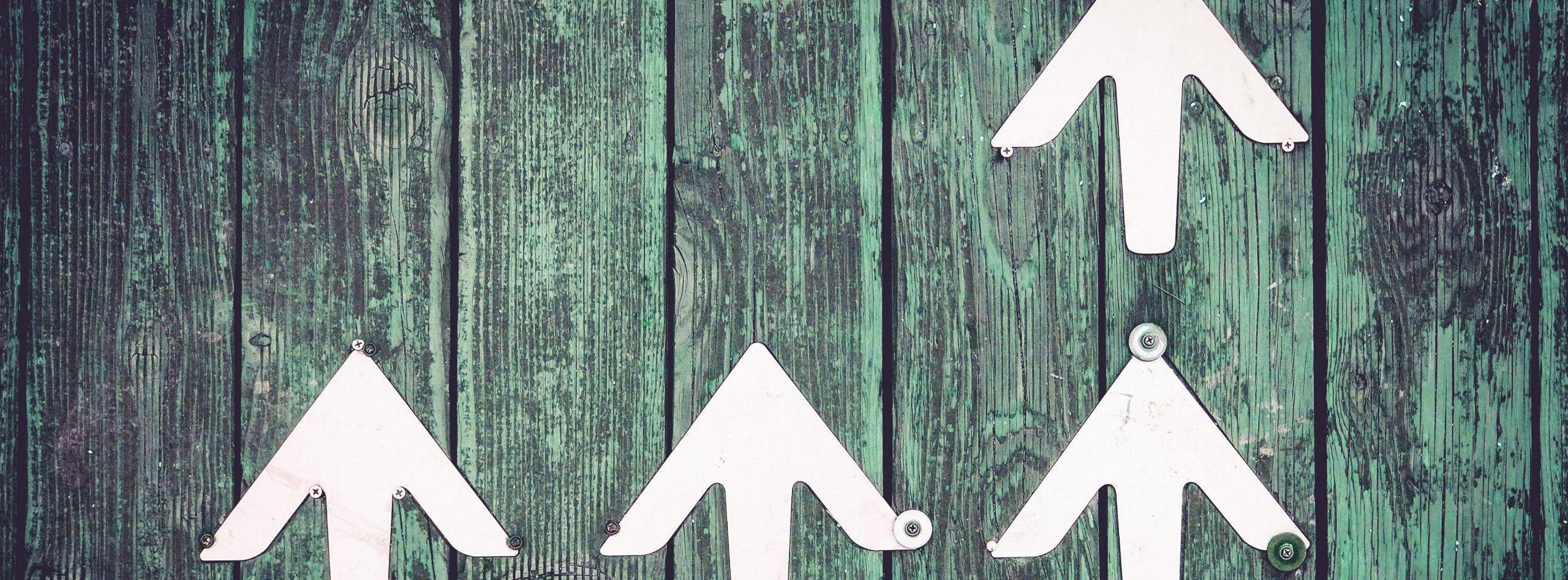«Эффективность заложена в наш подход к бизнес-задачам клиента» — Наталья Холод о пути к Effie