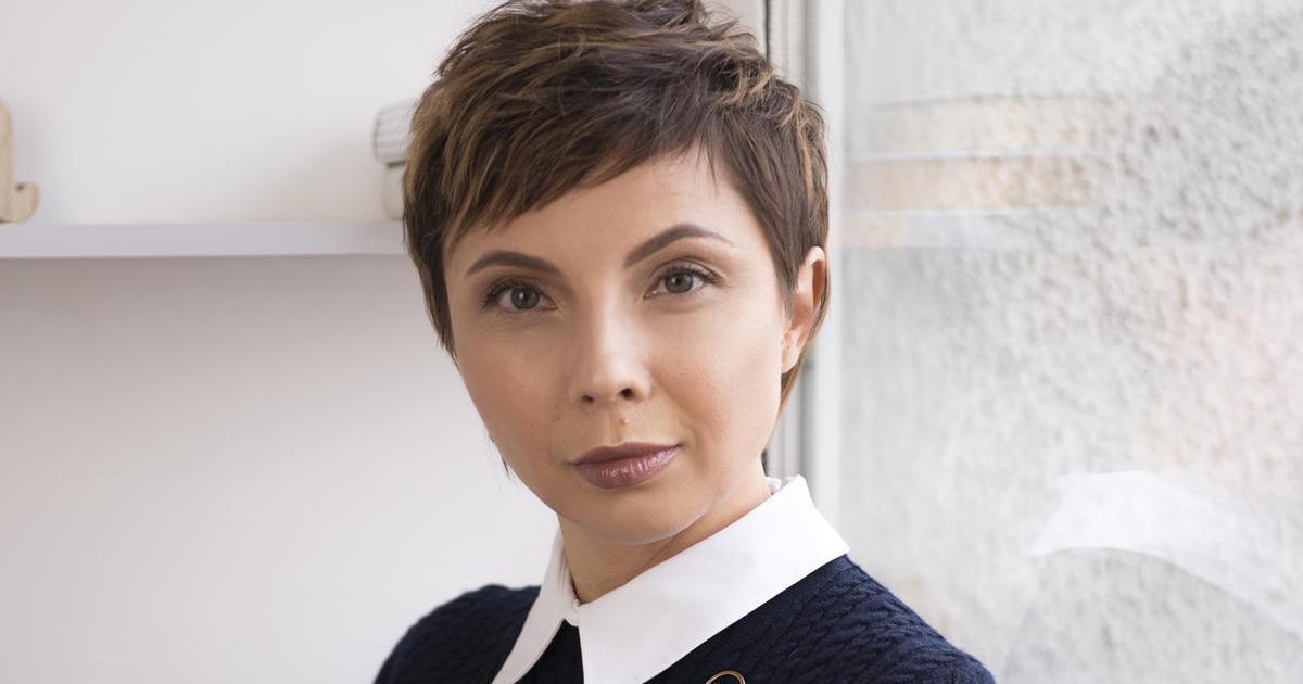 У Amway Украина новый генеральный директор