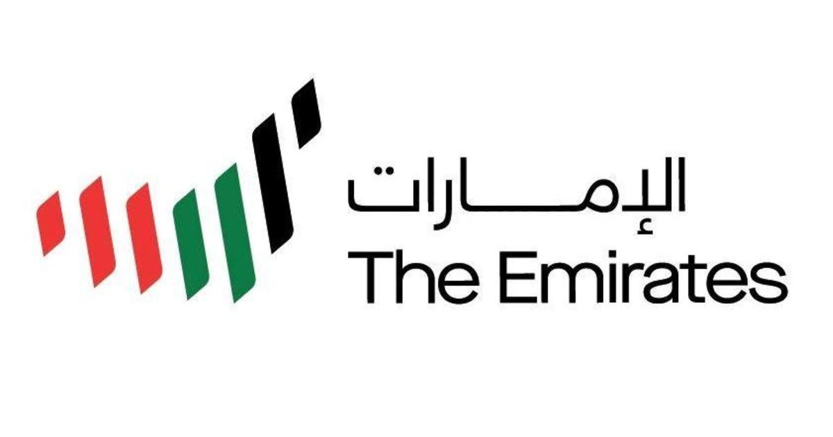 ОАЭ представили новый логотип страны