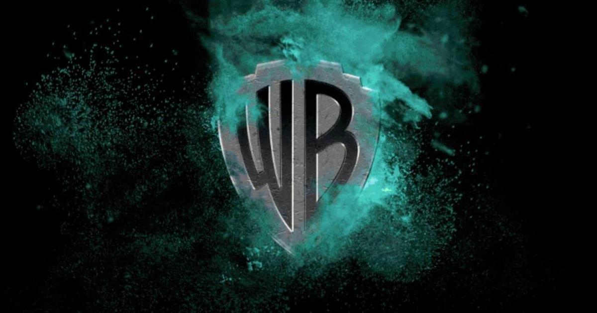 Warner Bros. будет использовать искусственный интеллект для прогноза успеха фильмов