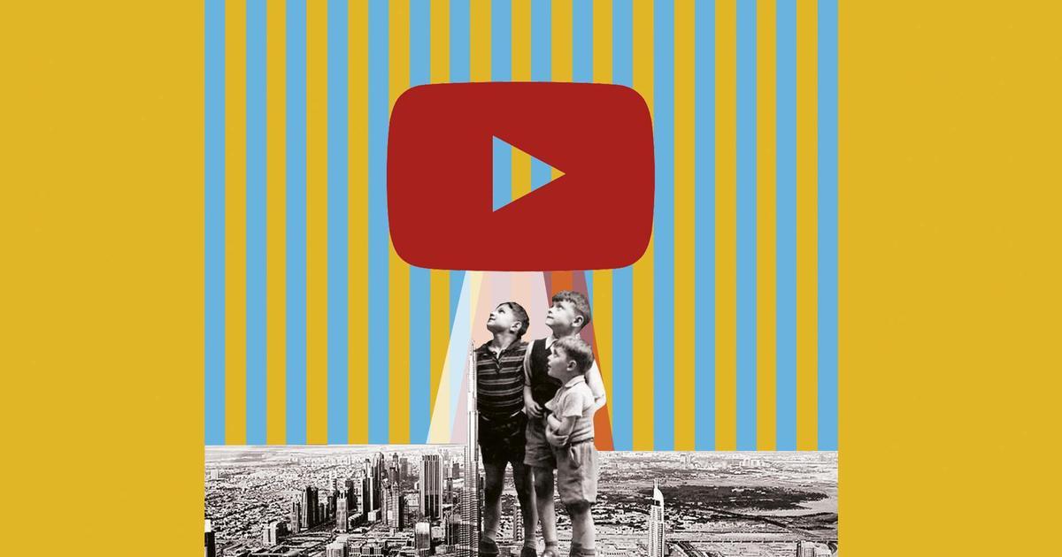 Украина online. Реклама, маркетинг, YouTube, бюджеты и тренды 2020